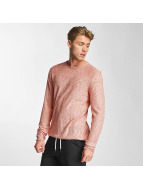 Only & Sons Pullover onsPaldin rouge