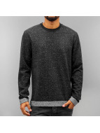 Only & Sons Pullover onsBrad schwarz