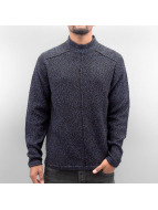 Only & Sons Pullover onsPablo schwarz