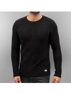 Only & Sons Pullover onsSato schwarz
