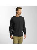 Only & Sons Pullover onsVana schwarz