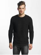 Only & Sons Pullover onsHugh schwarz