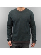 Only & Sons Pullover onsBronson vert
