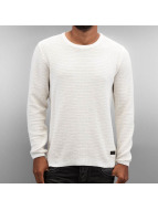 Only & Sons Pullover onsDawson weiß