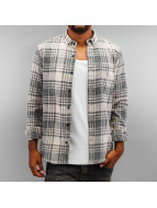 Only & Sons Shirt onsTristan beige