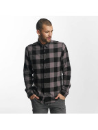 Only & Sons Shirt onsGordon black
