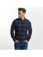 Only & Sons Shirt onsGordon blue