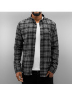 Only & Sons Shirt onsSofus grey