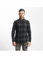 Only & Sons Shirt onsThiery grey