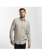 Only & Sons Shirt onsTudor grey