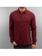Only & Sons Shirt onsAston red