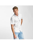 Only & Sons Shirt onsClata white