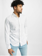 Only & Sons Shirt onsAsher Napp white