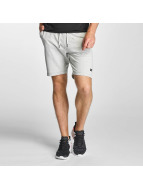 Only & Sons Short nsNew Huxi gray