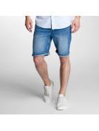 Only & Sons Shorts onsLoom blå