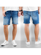Only & Sons Shorts onsLoom blau