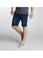 Only & Sons shorts onsKean blauw