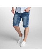 Only & Sons shorts onsLoom blauw