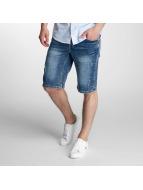 Only & Sons Shorts onsLoom bleu