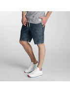 Only & Sons Shorts onsLutz bleu