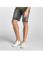 Only & Sons Shorts onsLoom grau