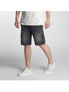 Only & Sons shorts onsKean grijs
