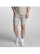 Only & Sons shorts Only & Sons onsLoom grijs