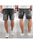 Only & Sons Shorts onsLoom gris