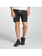 Only & Sons Shorts onsNew Huxi schwarz