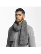 Only & Sons sjaal onsCenz grijs