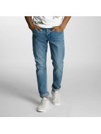 Only & Sons Skinny Jeans onsLoom Camp blau