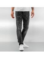 Only & Sons Skinny Jeans onsLoom grau