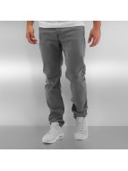 Only & Sons Skinny Jeans onsLoom Camp 5364 grau