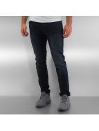 Only & Sons Skinny Jeans onsLoom mavi