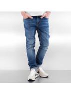 Only & Sons Skinny Jeans onsLoom Slim mavi