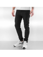 Only & Sons Skinny jeans onsLoom svart