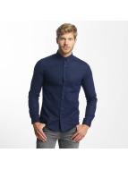 Only & Sons Skjorter onsClata blå