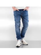 Only & Sons Slim onsLoom Slim bleu