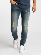 Only & Sons onsWeft Jeans Medium Blue Denim