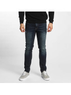 Only & Sons onsWeft Jeans Dark Blue Denim