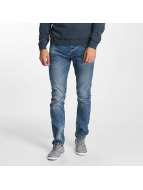 Only & Sons Slim Fit Jeans onsLoom Camp синий