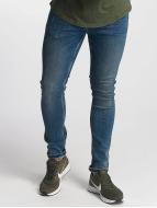 Only & Sons Slim Fit Jeans onsSpun 862 blauw