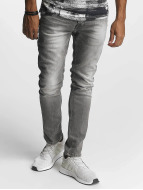 Only & Sons Slim Fit Jeans onsLoom 8532 gray