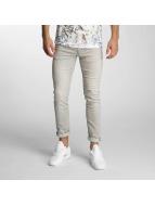 Only & Sons Slim Fit Jeans onsLoom grijs