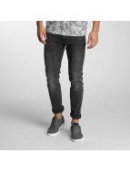 Only & Sons Slim Fit Jeans onsLoom nero