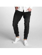 Only & Sons Slim Fit Kot onsWeft gri