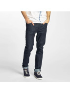 Only & Sons onsLoom 3943 Jeans Dark Blue Denim