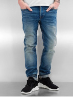 Only & Sons Straight Fit Jeans 22005078 blå