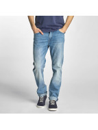Only & Sons Straight Fit Jeans onsLoom 3369 blå