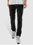 Only & Sons Straight Fit Jeans onsLoom 4029 black